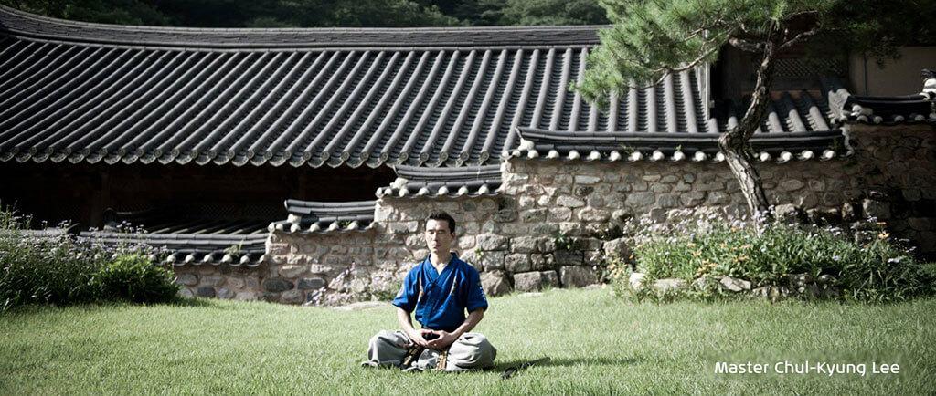Master-Lee-Korea-3