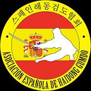 ASSOCIACIÓ ESPANYOLA